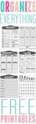home planners best 25 family planner ideas on pinterest budget planner