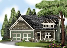 Cottage Style House 58 Best Cottage House Plans Images On Pinterest Cottage House
