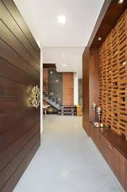visit www khilani in and get your space designed beautifully by
