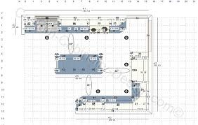 custom plans custom kitchen building design plans materials install