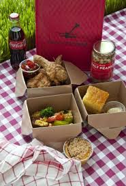 Picnic Basket Ideas Picnics In Nyc 4 Baskets Ready To Order From Nyc Restaurants Am