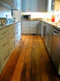 Reclaimed Oak Laminate Flooring Oak Flooring Whole Log Lumber