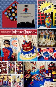 189 best fiestas spiderman images on pinterest birthday party