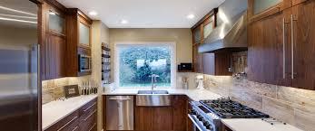 c u0026r remodeling design and remodel kitchens and baths in salem or