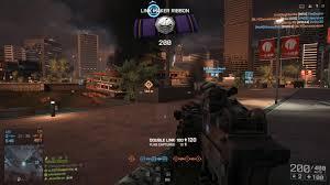 Defcon Capture The Flag Battlefield 3 The Infinite Zenith
