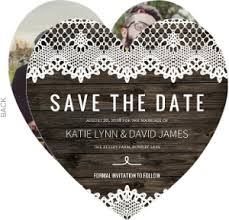 save the date announcements save the date cards save the date postcards