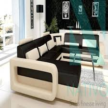 magasin canapé rennes le plus incroyable meubles rennes opacphantom