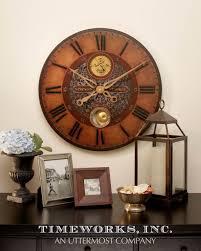 decorative wall clock antique wall clocks for sale tall walnut black forest clock late