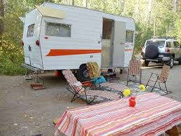 65 shasta 1500 travel trailers pinterest for sale rv and