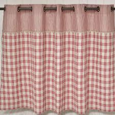 petit rideau de cuisine rideaux style ancien habillez vos fenêtres ambiance charme