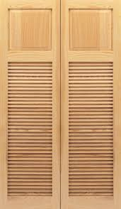 louvered interior doors louvered cabinet doors interior creative cabinets decoration