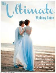 free wedding planning book the ultimate wedding guide wedding planning timeline wedding