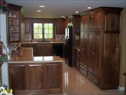 kitchen kitchen design in pakistan latest pakistani kitchen
