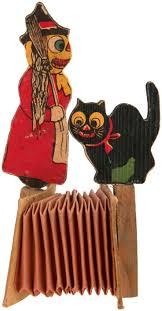 204 best cats antique vintage games u0026 toys images on pinterest