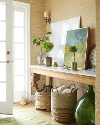 Entryway Decorating Ideas Pictures Entryway Ideas How To Decorate Your Entryway