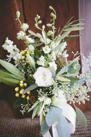 Wedding Flowers October Katie Stix And Seth Evans October 17 2015 U2014 Geny U0027s Flowers And