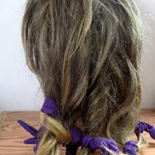 boho hair wraps best dread wrap products on wanelo