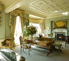 traditional english home decor christmas ideas free home