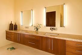 Vanity Lights Enchanting 25 Bathroom Lights Vertical Inspiration Design Of
