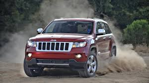 cherokee jeep 2010 jeep grand cherokee diesel announced for europe