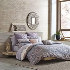 Cotton Bedding Sets Cotton Comforters Sets Luxury Bedding Comforter Set Satin