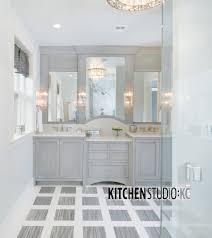 kitchen studio kc tile ideas for walls flooring and for accents