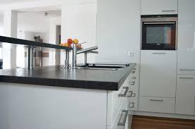 arbeitsplatte für küche für ihre traumküche arbeitsplatten aus granit glas keramik oder