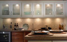 fascinate kitchen cabinets and lighting tags kitchen cabinet