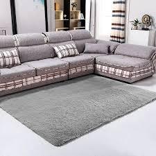 tappeto grande moderno tappeti fatti a mano moderni vintage sartori rugs tapperi moderni