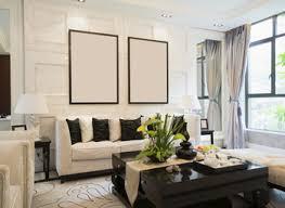 28 how to decorate a living room wall memorabledecor com