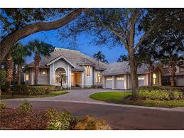florida style homes colliers reserve homes for sale in naples florida
