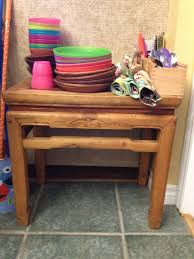 montessori kitchens u2013 roundup