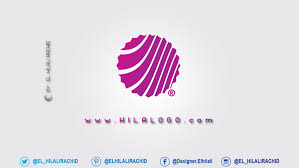 logo design tutorial free logo design logo design tutorial illustrator cs6 logo design