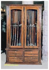 gun cabinet for sale closet gun cabinet storage cabinets convert closet to gun cabinet