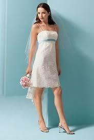 robe de mariã e courte pas cher trouvez votre robe de mariée courte 70 magnifiques idées en