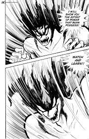 devilman devilman 2 read devilman 2 online page 161