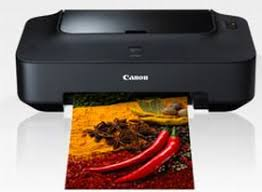 reset tool for canon ip4840 download resetter canon service tool v3400 free download printer driver