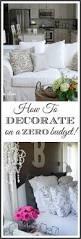 283 best budget friendly home decor images on pinterest diy