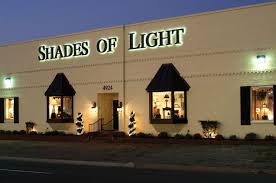 100 home interior stores near me glass and mirror store