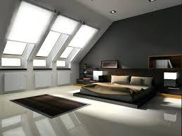 insonoriser une chambre comment insonoriser une chambre comment bien insonoriser une