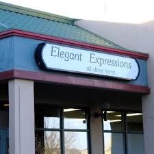 home decor edmonton stores home decor stores in edmonton ab home design decor