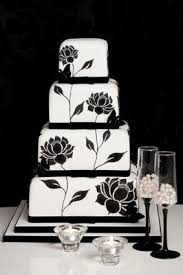 50 best hand painted cakes images on pinterest hand painted
