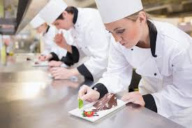 chef de cuisine certification the michigan chefs de cuisine