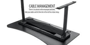 atlantic furniture gaming desk black carbon fiber black gaming desk atlantic furniture gaming desk black carbon fiber