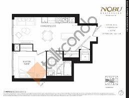 couture condo floor plans couture condo floor plans luxury nobu condos platinum vip access