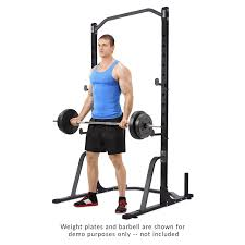 body champ weight bench replacement parts bench decoration