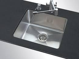 oliveri undermount kitchen sinks home design ideas