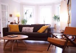 living room table lamp home improvement ideas