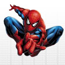 classic spider man by jprart deviantart com on deviantart