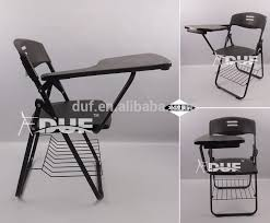 Used Folding Chairs For Sale Used Folding Table For Sale Singapore Home Design Ideas